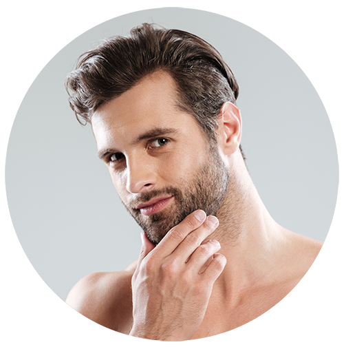 St  Louis Skin – Discover Your Own Beauty